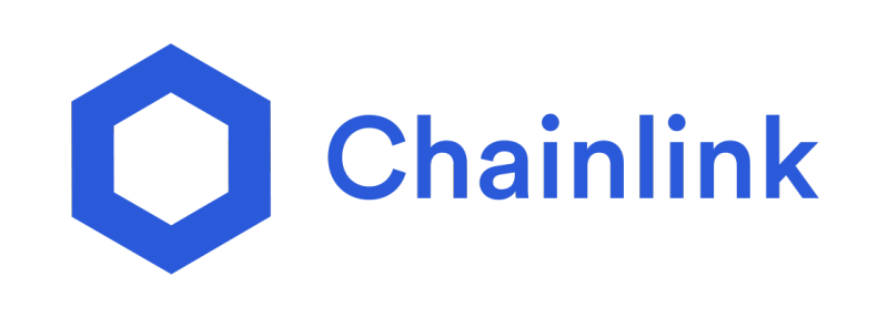 Image result for Chainlink (LINK) logo
