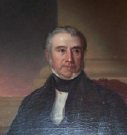 Charles K. Williams American judge