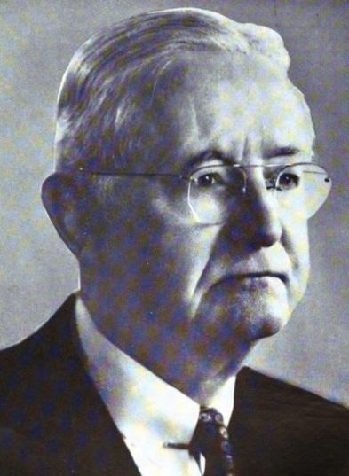 File:Charles L. Gifford (Massachusetts Congressman).jpg