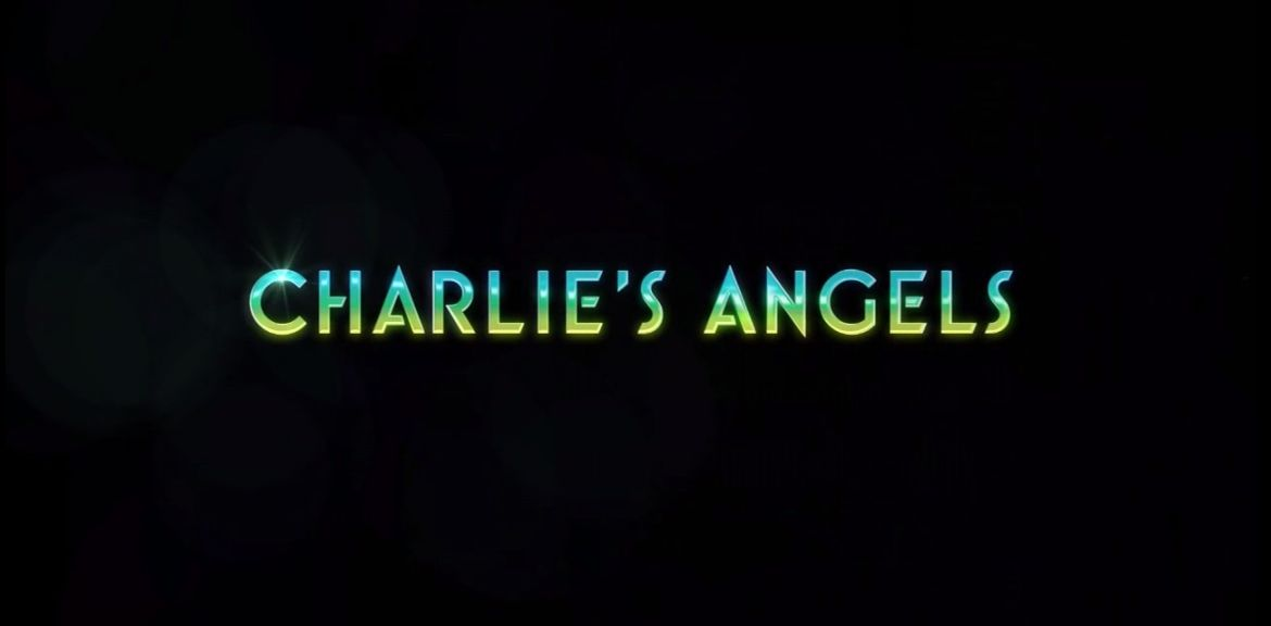 charlie s angels 2011 tv series wikipedia