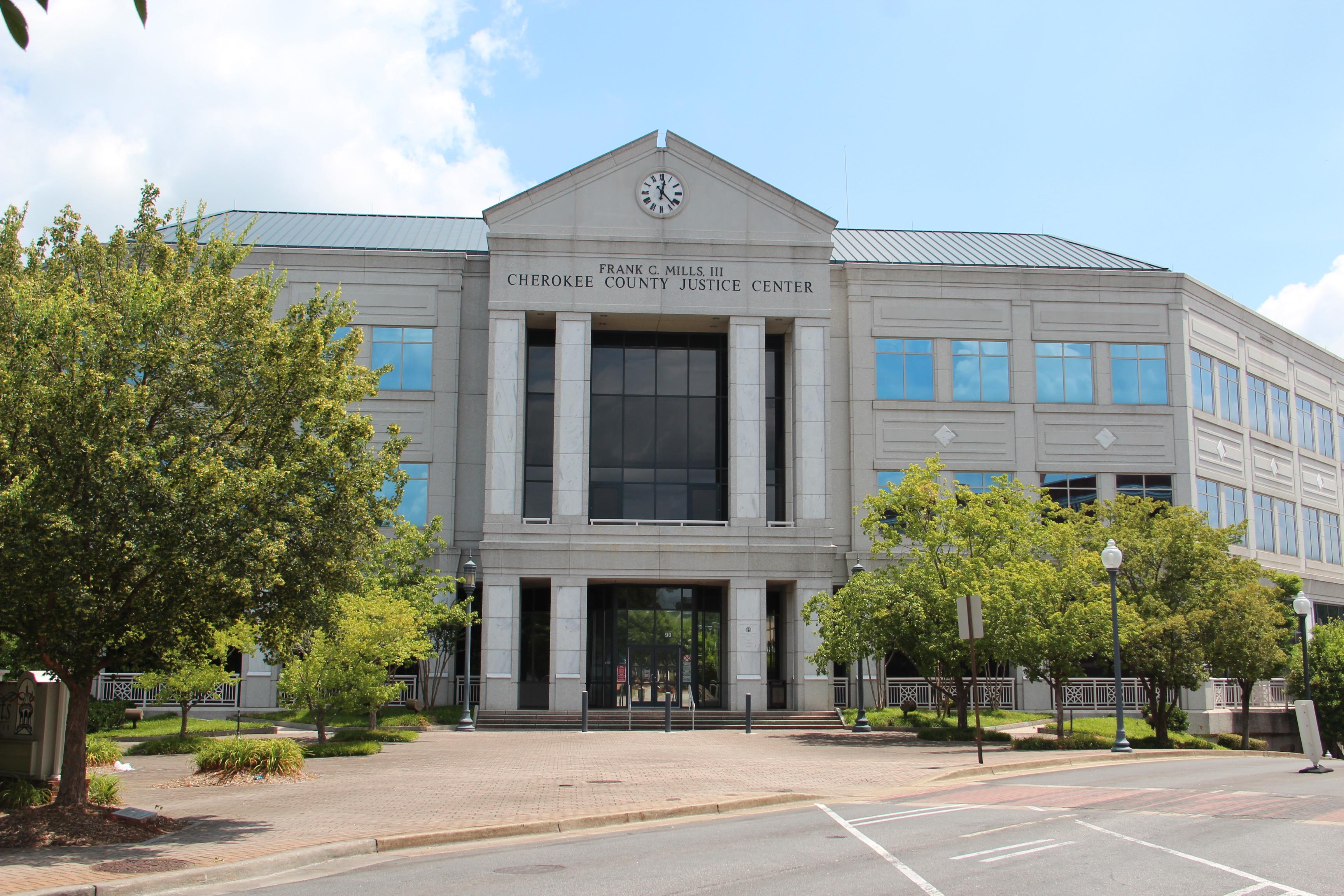 File Cherokee County Superior Court Panoramio Jpg Wikipedia