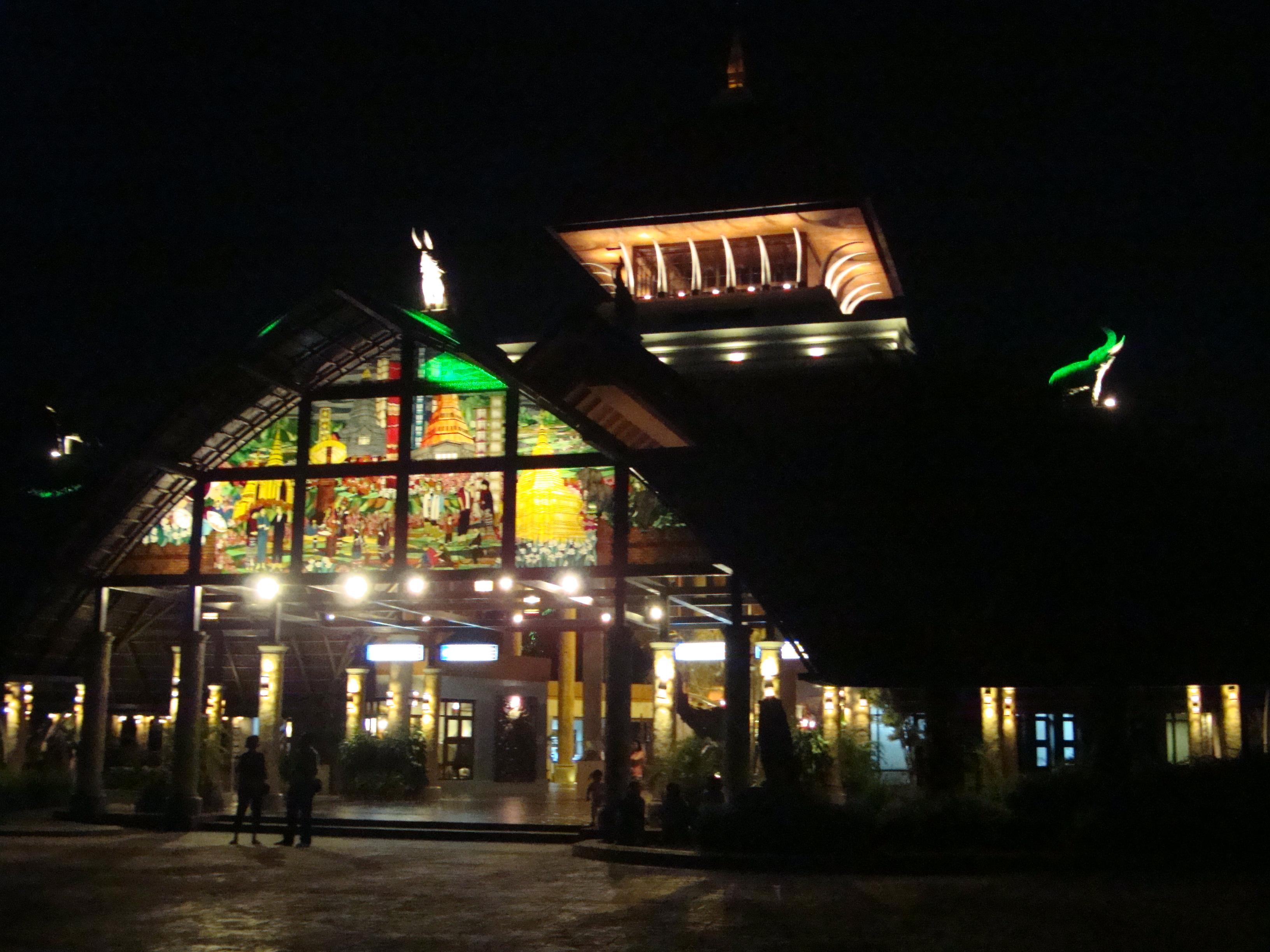 File:Chiang Mai Night Safari View Point Area.JPG - Wikimedia Commons