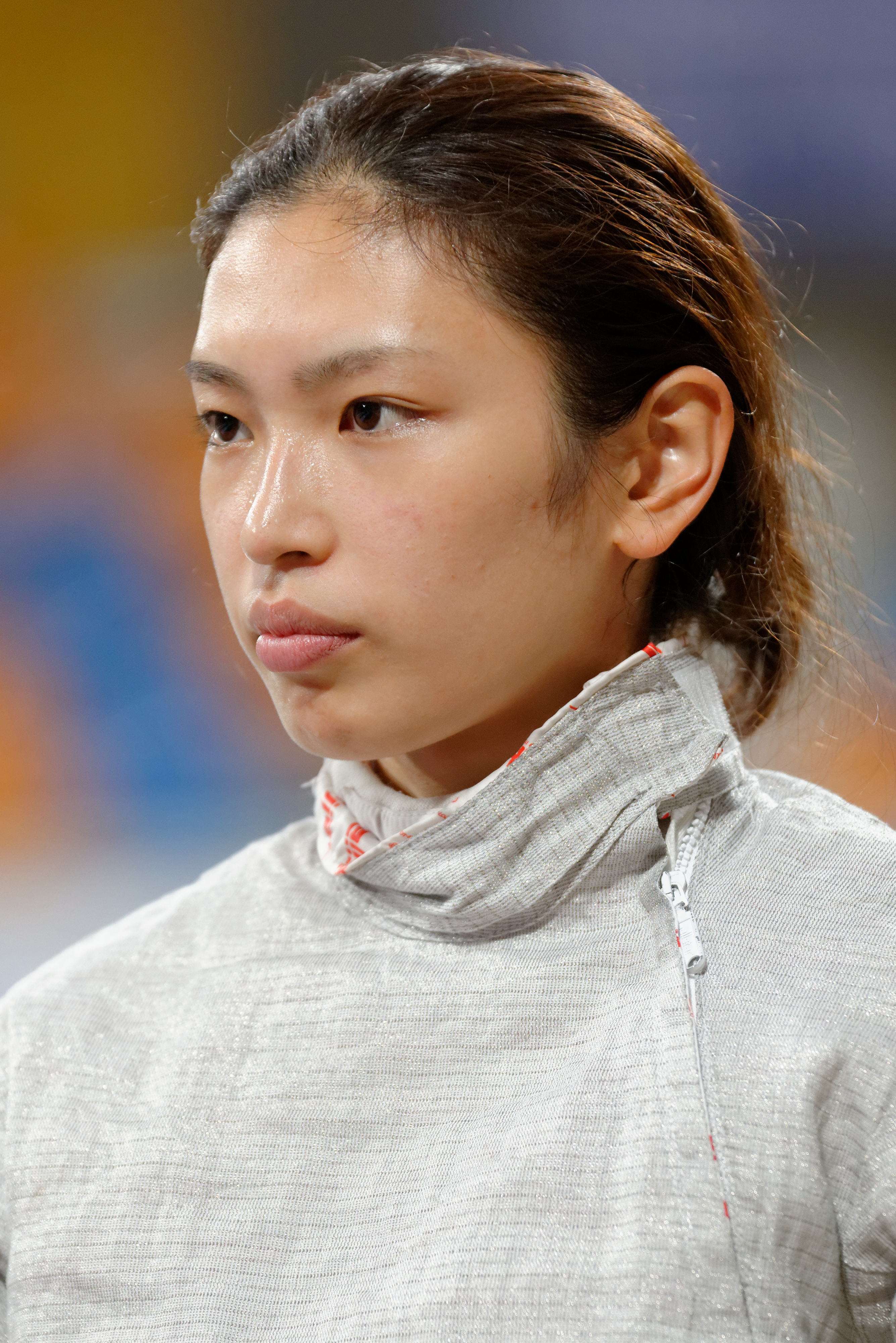 File:Chika Aoki 2014-15 Orleans WC teams t123424.jpg - Wikimedia ...