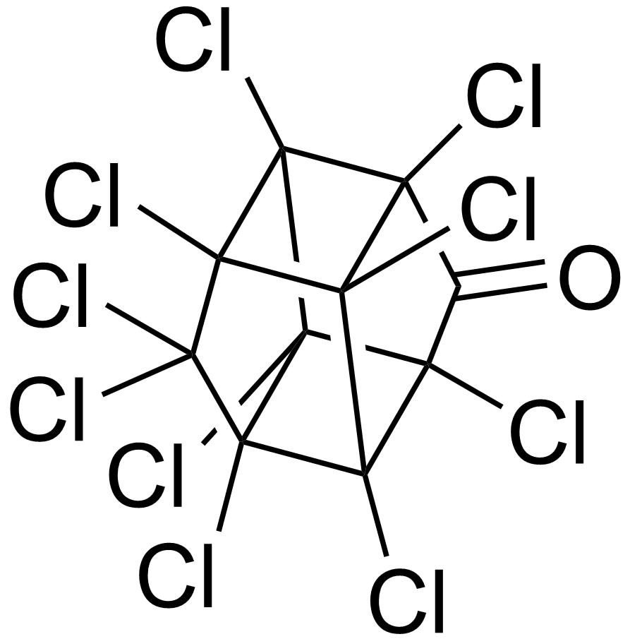 Kepone - Wikipedia