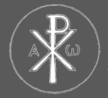 katholicisme wikipedia