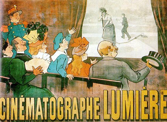 Cinéma dans Non classé Cinematographe_Lumiere