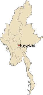 Citylocator naypyidaw.png