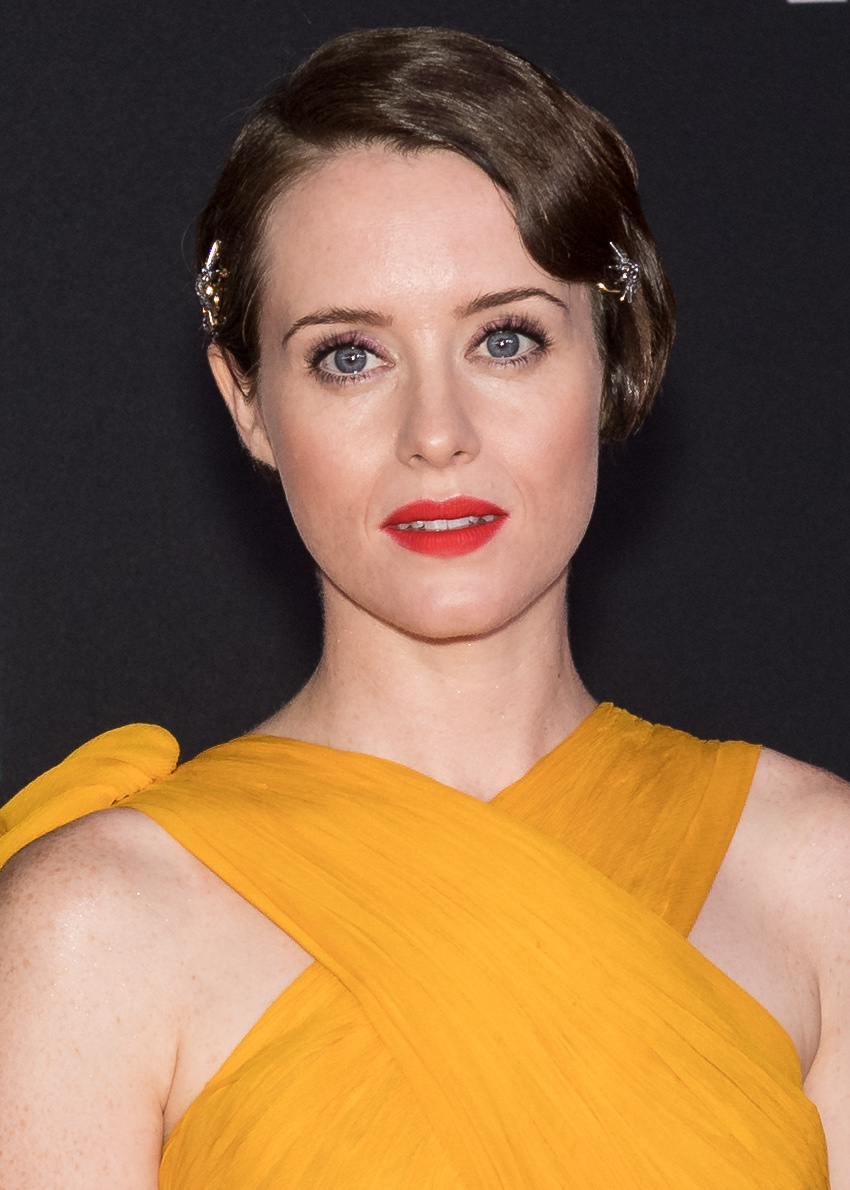 Claire Foy naked (28 foto and video), Pussy, Is a cute, Instagram, cleavage 2015