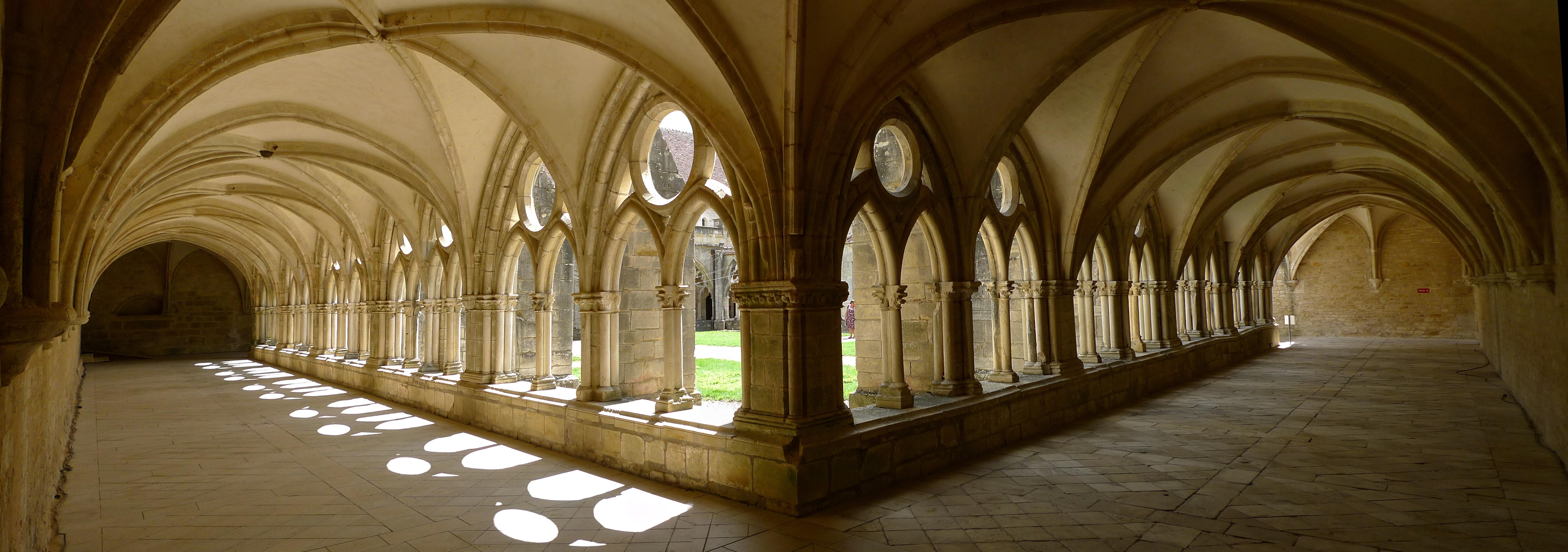 File clo tre de l 39 abbaye de wikimedia commons - Technique de la chaise ...