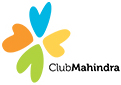Club Mahindra New Logo.jpg