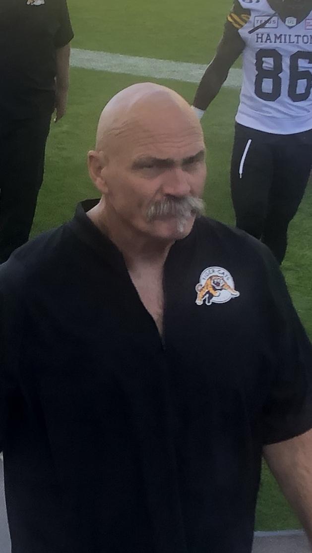Denison University Football >> Dennis McKnight - Wikipedia