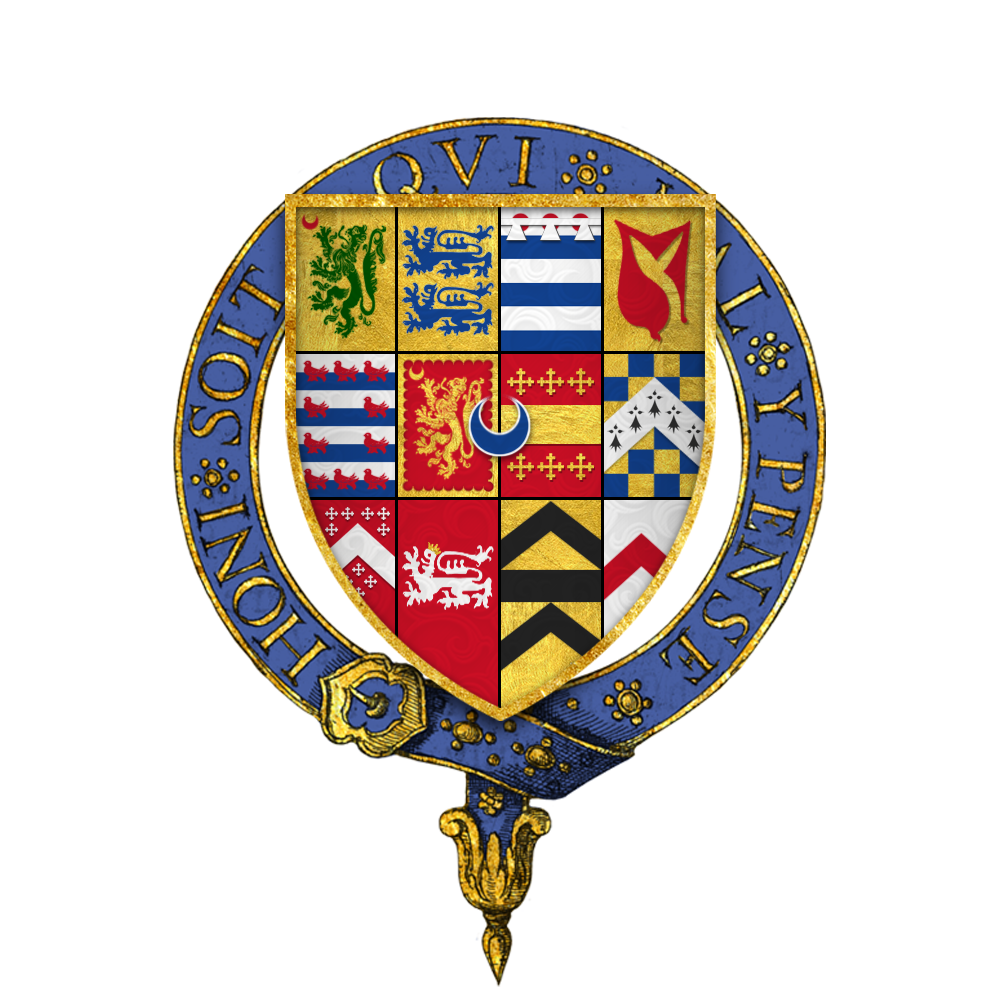 File:Coat of arms of Sir Andrew Dudley, KG.png - Wikimedia ...