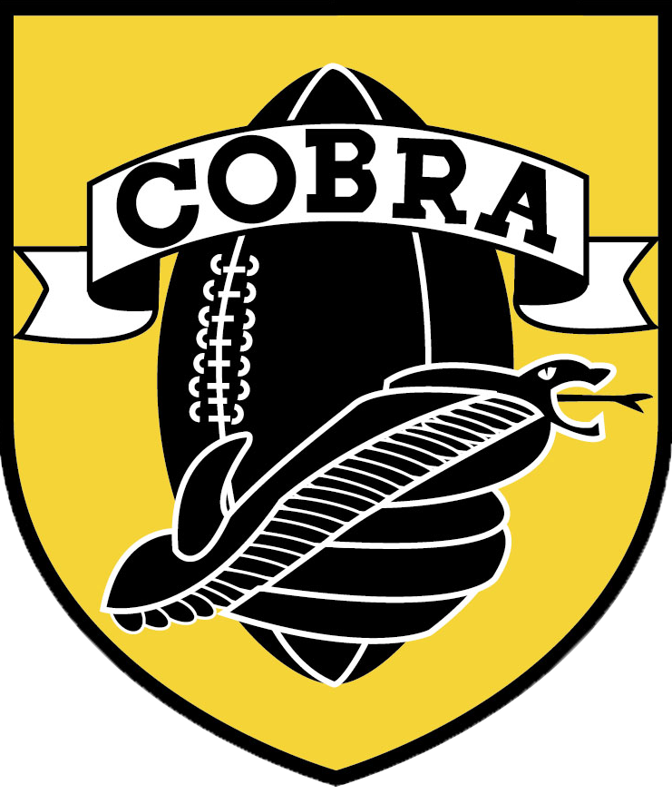 file cobra logo png wikimedia commons https commons wikimedia org wiki file cobra logo png