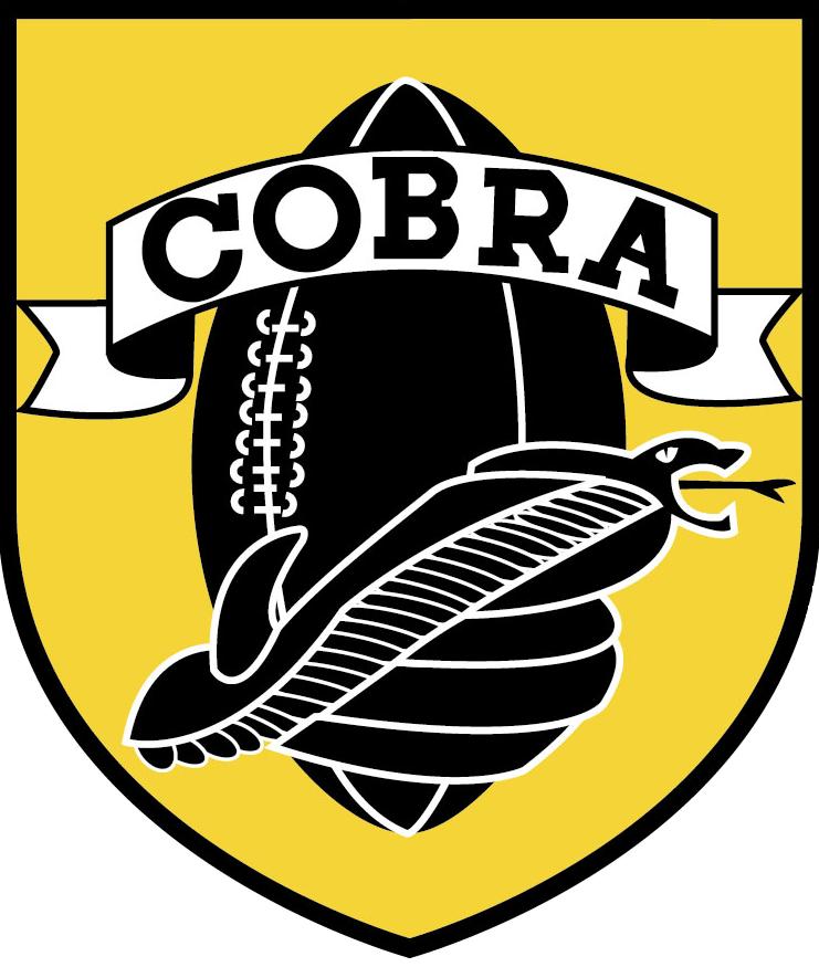 Cobra Energy Drink Wiki