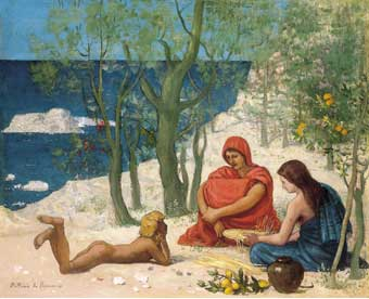 https://upload.wikimedia.org/wikipedia/commons/6/63/Colonie_Grecque_%C3%A0_Marseille_-_Puvis_de_Chavannes.jpg?uselang=fr