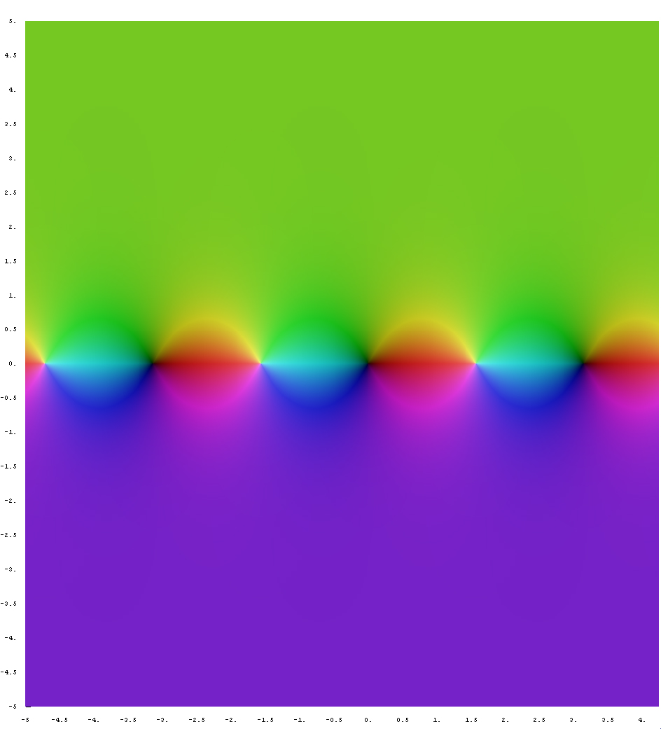 Complex tan.jpg