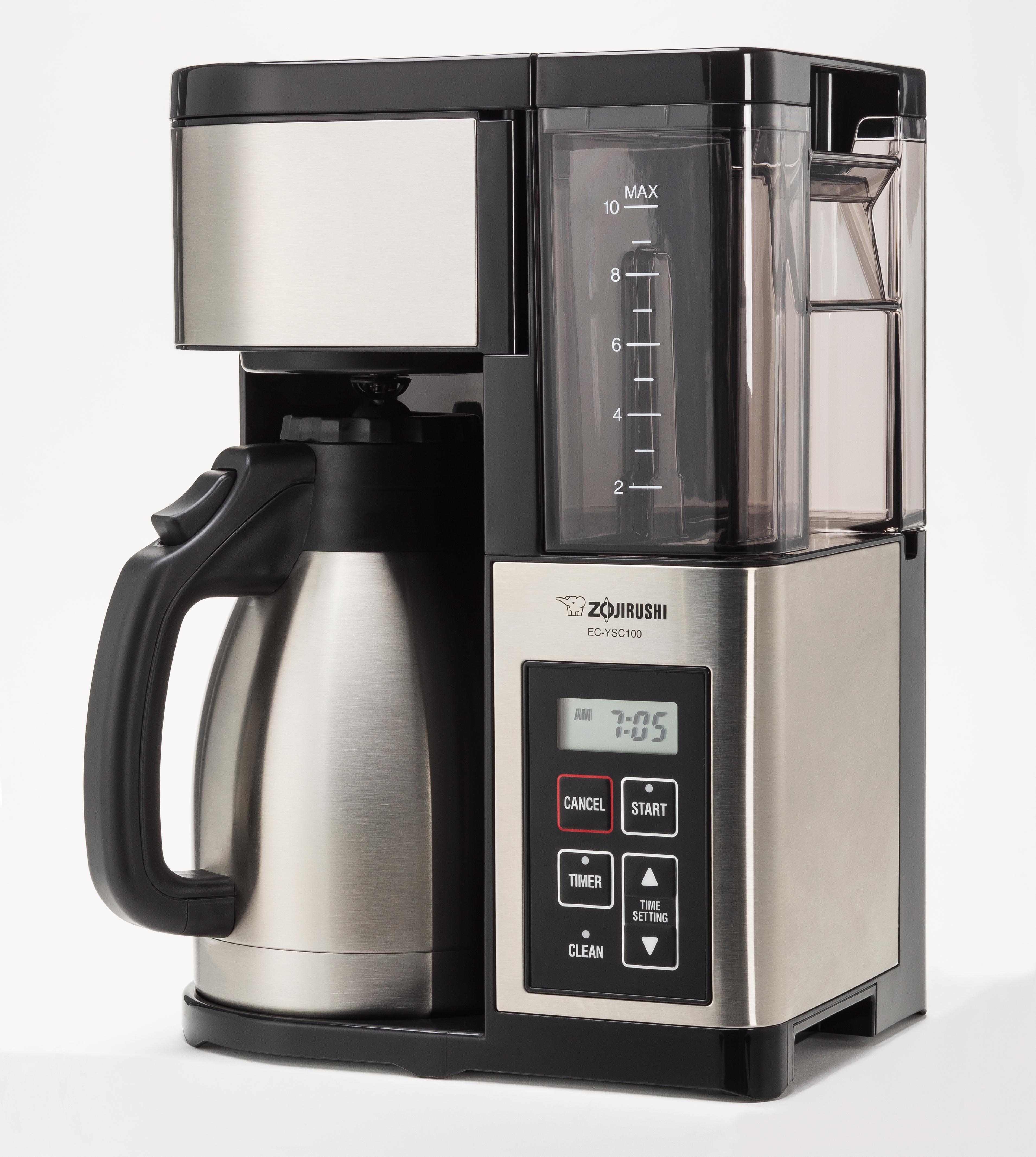 File Consumer Reports Zojirushi coffeemaker1 Wikimedia mons