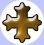 Coptic Cross.png