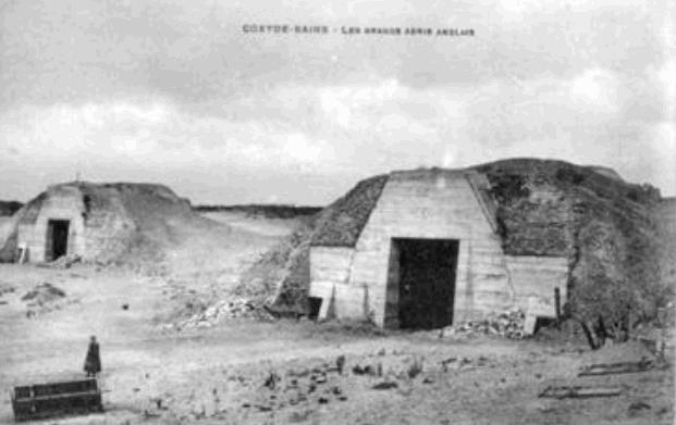 Abandoned Military Bunkers for Sale http://www.bigrockcapital.ca/crumbs-rock-bomb-shelters-bunkers-colorado-springs/