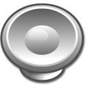 An icon from the Crystal icon theme.