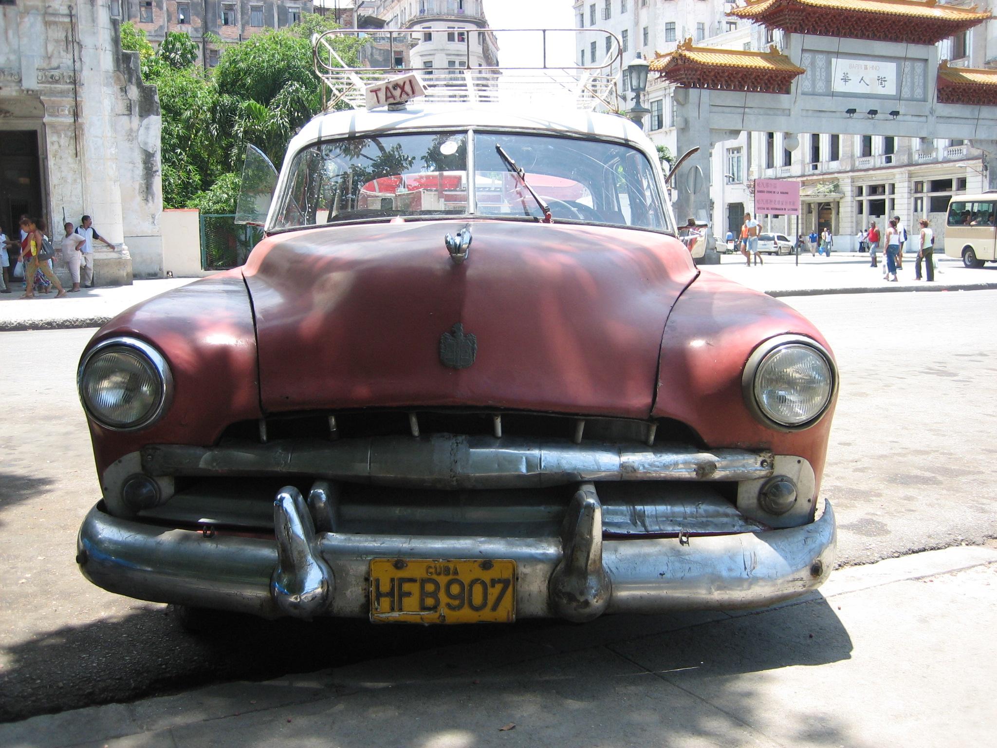 Cars Com Auto Repair