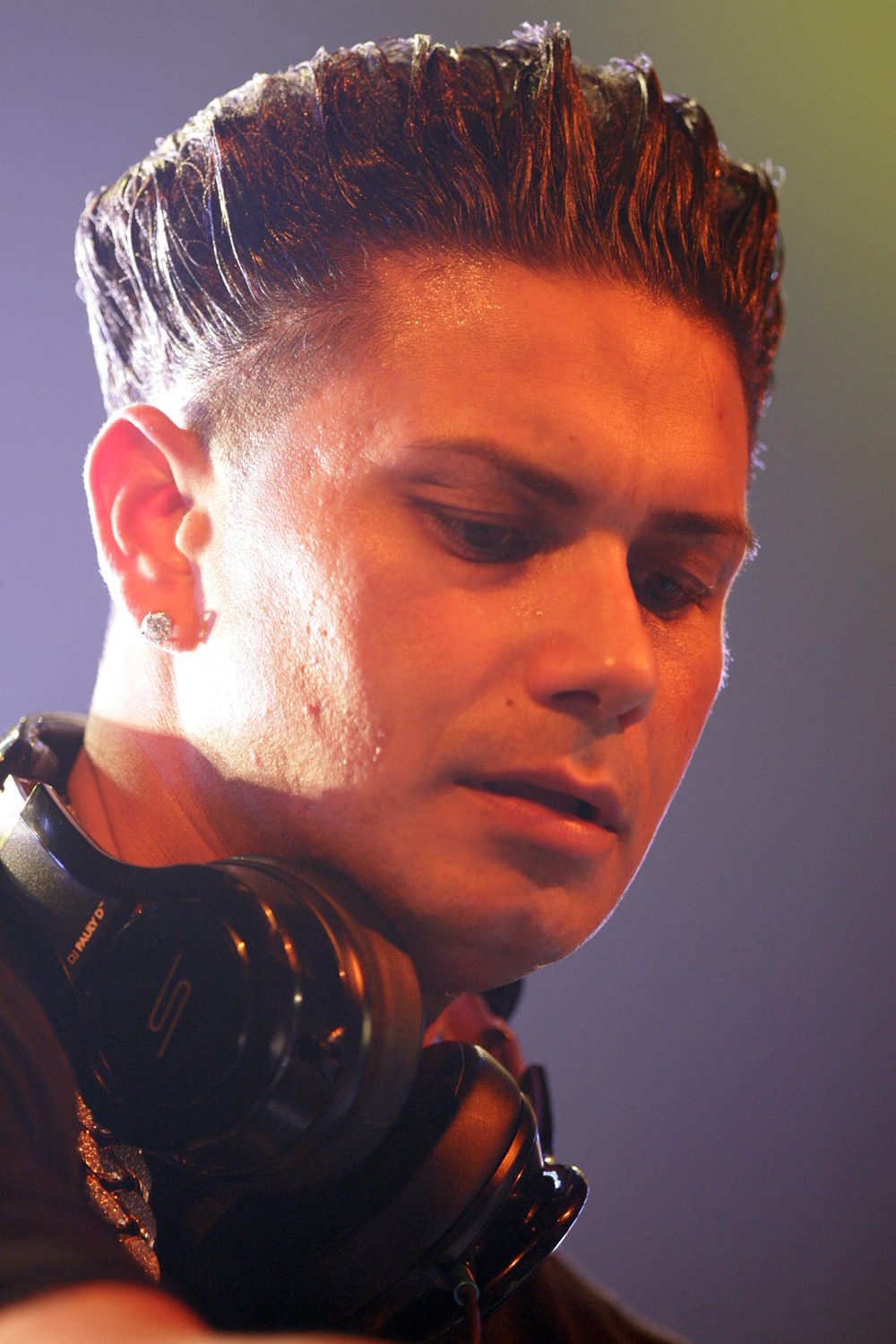 Filedj pauly d 8416257579g wikimedia commons filedj pauly d 8416257579g winobraniefo Images
