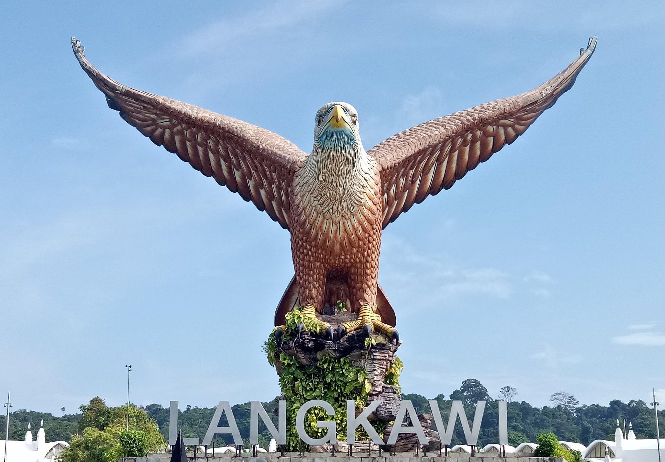 Dataran Lang - Wikipedia Bahasa Melayu, ensiklopedia bebas