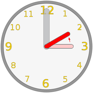 Daylight saving time in Slovakia-end