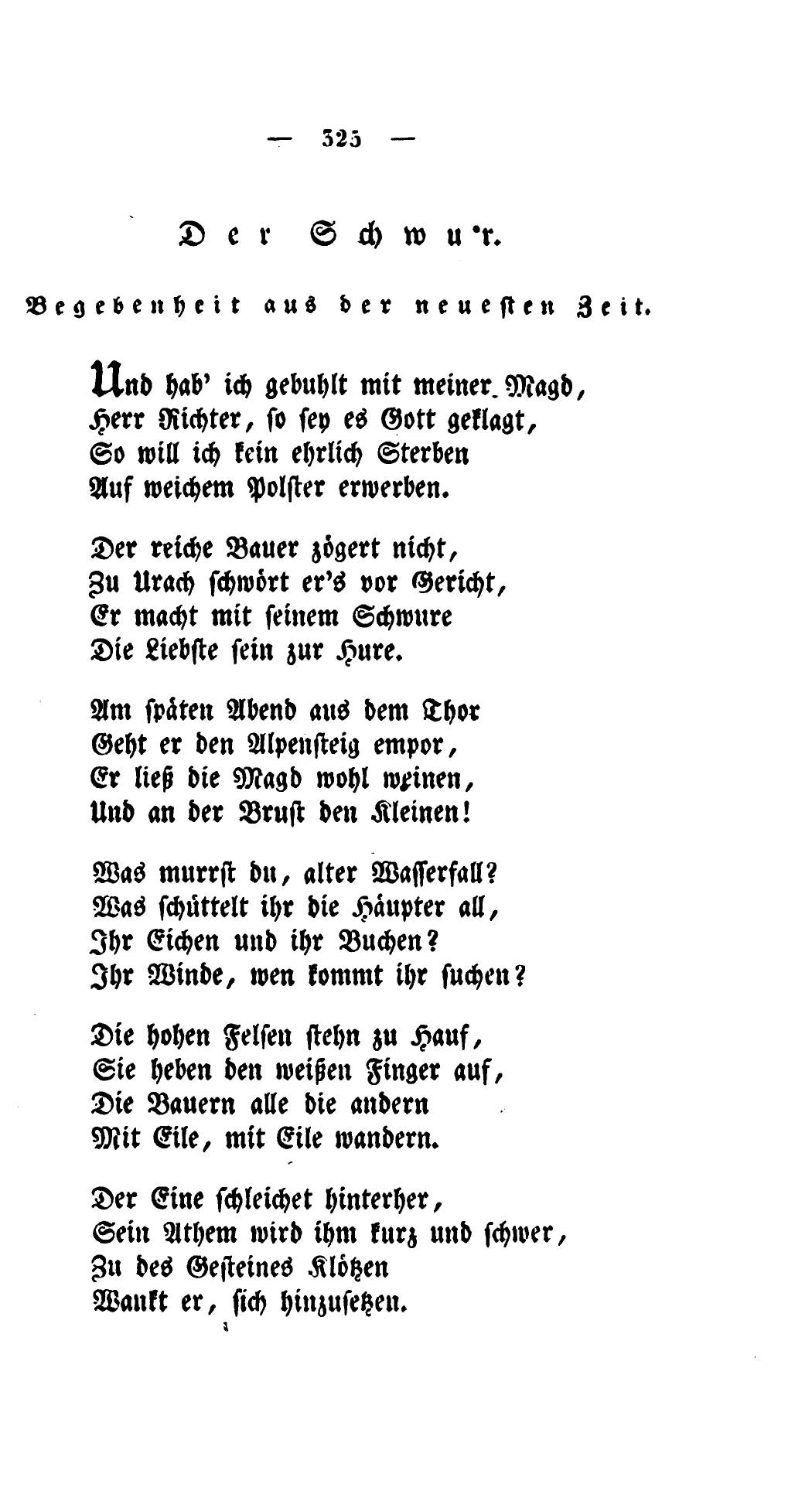 Filede Gedichte Schwab 1828 325jpg Wikimedia Commons