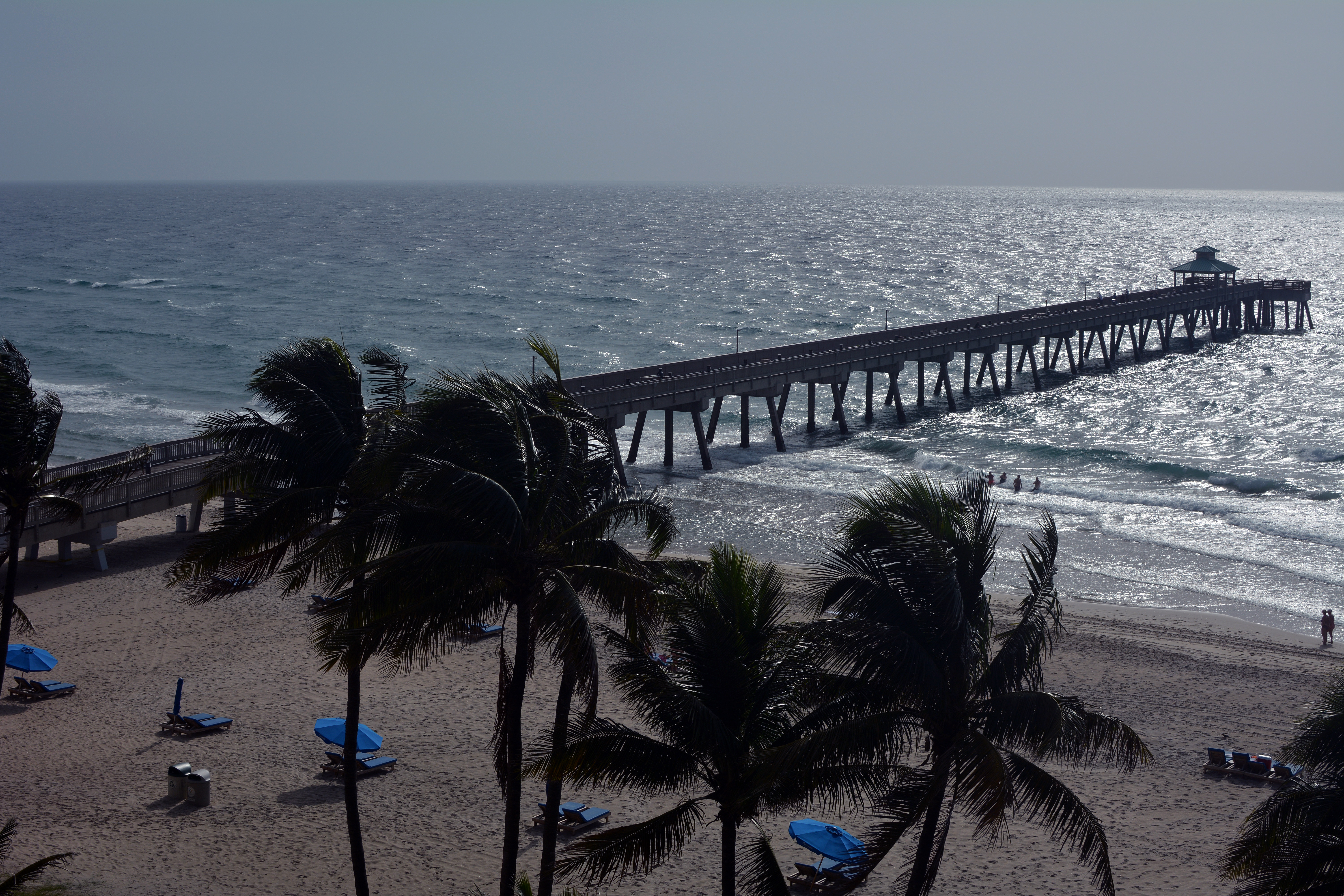 what to do in pompano beach fl
