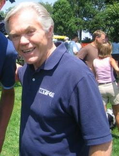 Dick Goddard at Humane Society Event.jpg