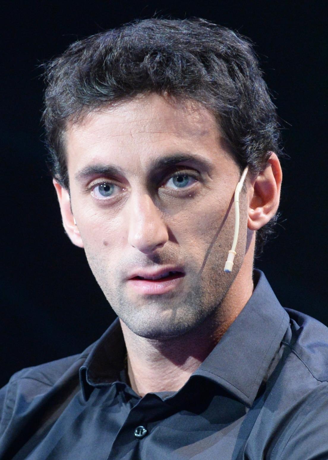 Diego Milito - Wikipedia