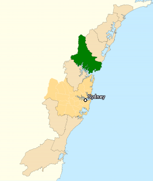 Division of Robertson 2010.png