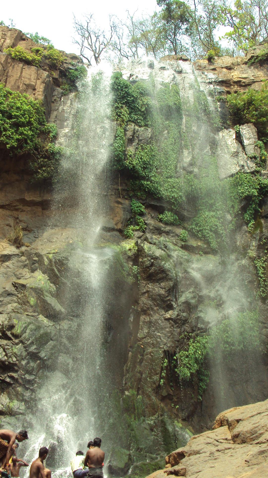 Dokarichanchara