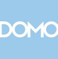 Domo (company) American computer software company