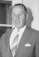 Dwight P. Griswold (1893-1954).jpg