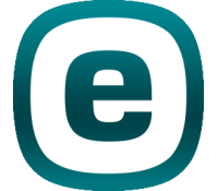 Description de l'image ESET antivir 7 logo.png.
