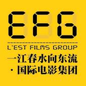 Lest Films Group