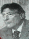Edward Said (cropped).png