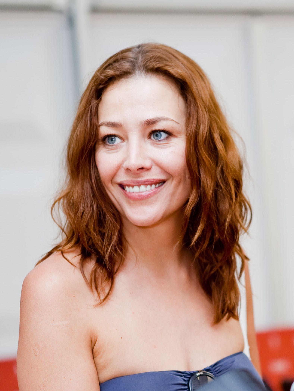 Екатерина волкова 1974 года рождения фото