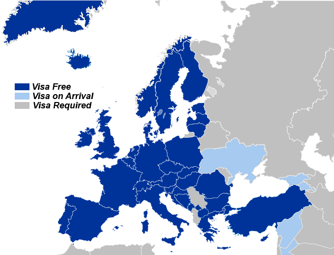 an image of Europe%20Travel File:El Salvador travel to Europe.png. No higher resolution available.
