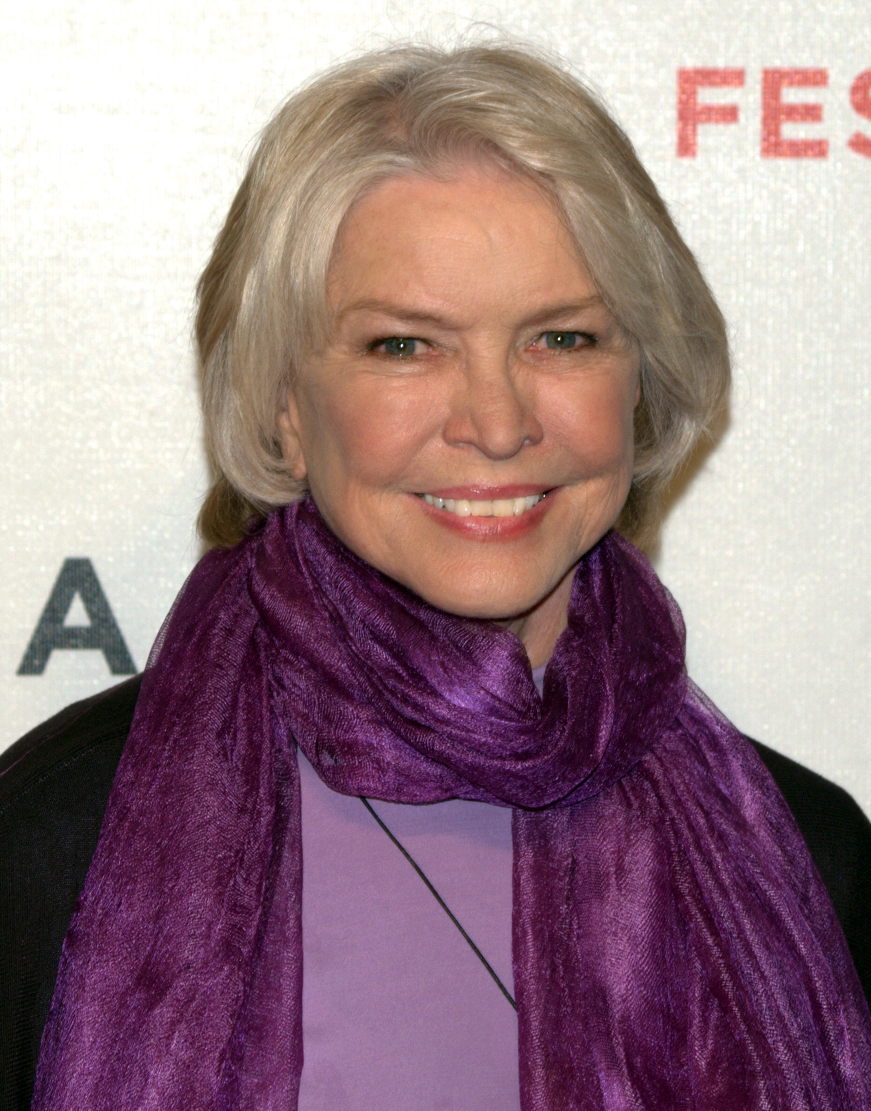 The 86-year old daughter of father John Austin Gillooly and mother Correine Marie Hamel Ellen Burstyn in 2019 photo. Ellen Burstyn earned a  million dollar salary - leaving the net worth at 15 million in 2019