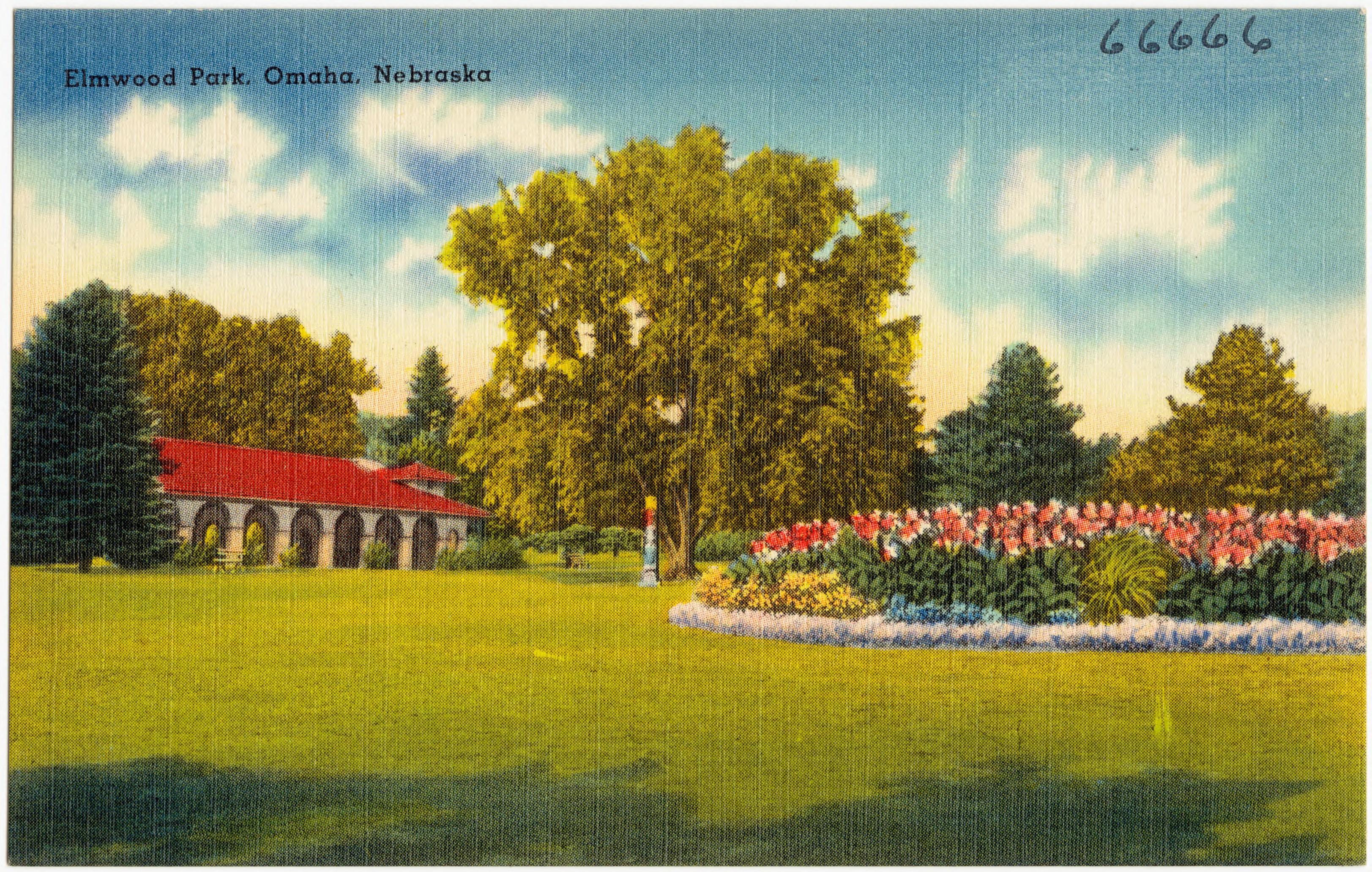 File:Elmwood Park, Omaha, Nebraska (66666).jpg - Wikimedia Commons