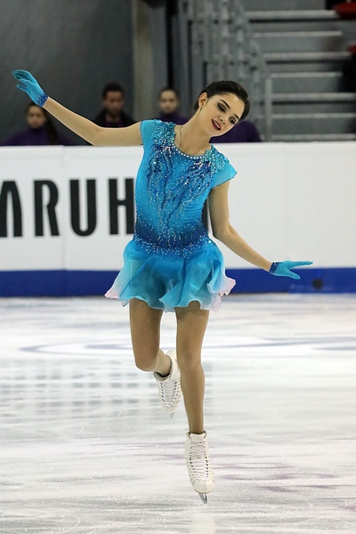 Evgenia Medvedeva at 2016-17 GP Final.jpg