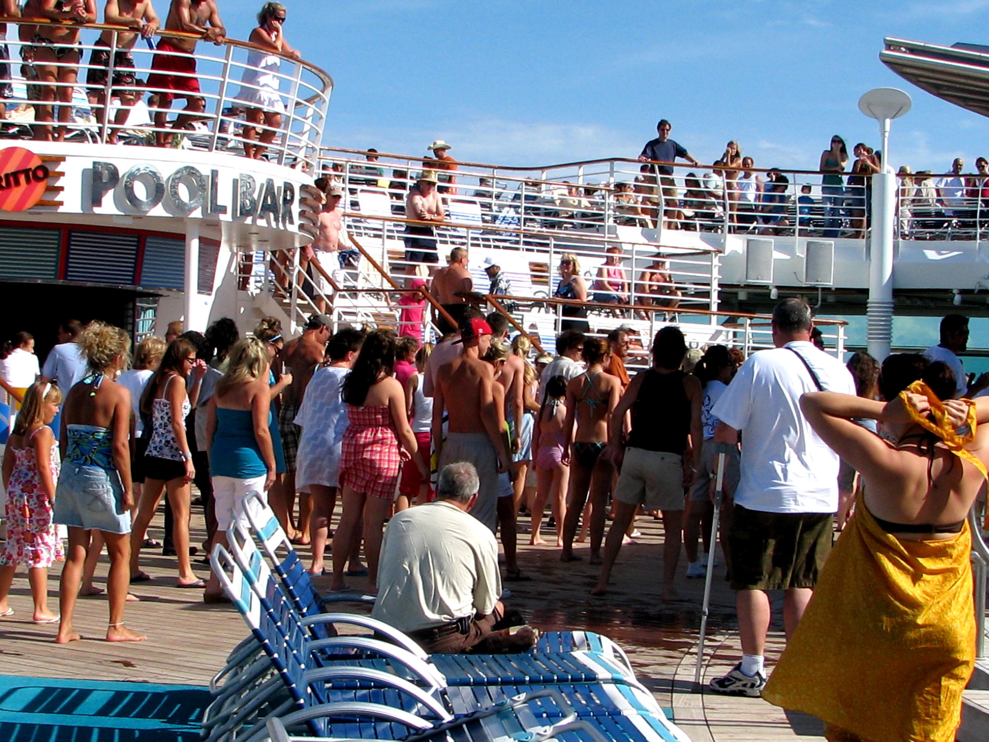 file explorer of the seas pool 2675430486 jpg wikimedia commons