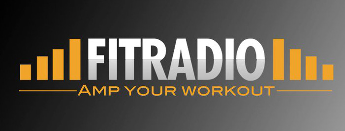 Image result for FIT Radio