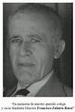 Francisco Zubieta Russi