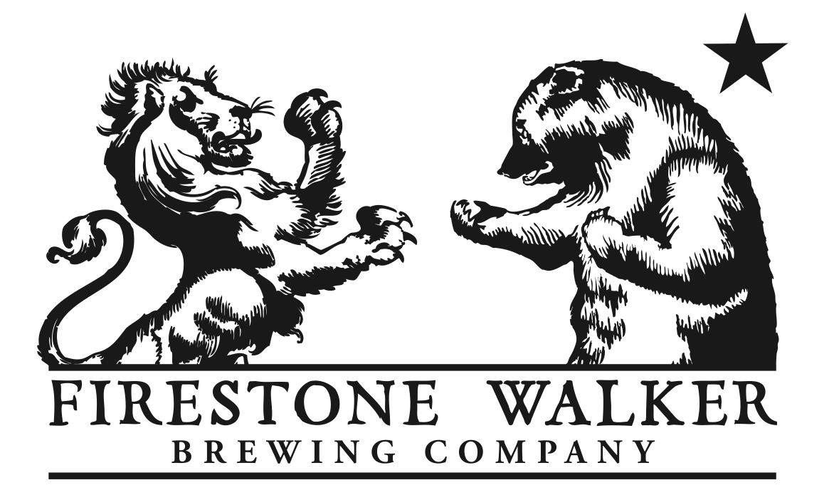 """Image result for firestone brewing co logo png"""""""