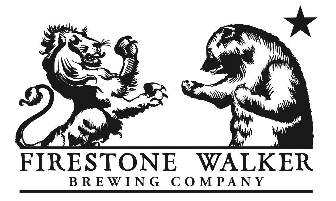 Firestone Walker Brewing Company Wikipedia