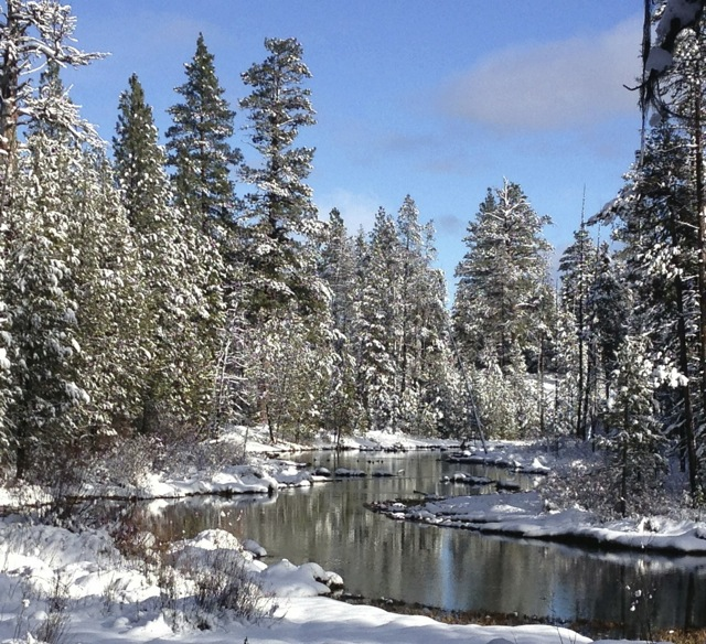 File:Fall River winter, Oregon.jpg